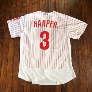 Bryce Harper Philadelphia Phillies: Flexbase